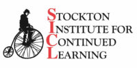 Stockton Institute for Continued Learning